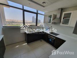 3 Bedrooms Apartment for sale in , Dubai Golf Veduta Hotel Apartments