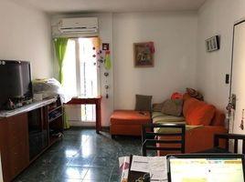 1 Habitación Apartamento en venta en , Buenos Aires ADOLFO ALSINA 3200