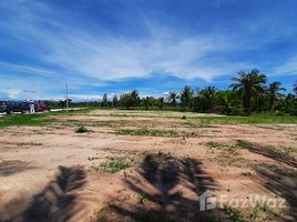 N/A Property for sale in Nong Kae, Hua Hin 5 Rai Land for Sale in Hua Hin
