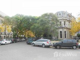 5 Habitaciones Casa en venta en , Buenos Aires MANUEL OBARRIO al 2900, Palermo Chico - Capital Federal, Ciudad de Buenos Aires