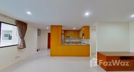 Available Units at Sathorn Happy Land Tower