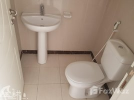 3 Bedrooms Apartment for rent in Al Warqa'a 1, Dubai Al Warqaa Residence