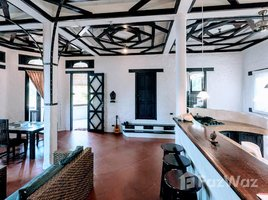 2 Bedrooms Property for sale in Ban Tai, Koh Samui Suan Sawan Ocean Vew