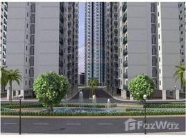 2 Bedrooms Apartment for sale in Saidapet, Tamil Nadu Serappanancherri Village