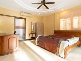 3 Bedrooms Villa for rent in Choeng Thale, Phuket 3 Bedroom House in Pasak for Rent
