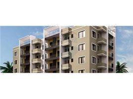 Delhi, नई दिल्ली SECTOR-9 में 3 बेडरूम अपार्टमेंट बिक्री के लिए