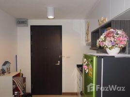 1 Bedroom Condo for sale in Chatuchak, Bangkok Bangkok Feliz Vibhavadi 30