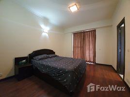 3 Bedrooms Apartment for sale in KathmanduN.P., Kathmandu Apartment in Bishalnagar