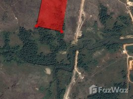 Preah Sihanouk Andoung Thma Other-KH-69446 N/A 土地 售