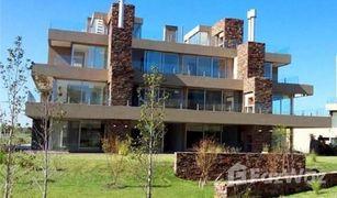 3 Habitaciones Apartamento en venta en , Buenos Aires NORDELTA - CASTAÑOS - LAS PIEDRAS al 100