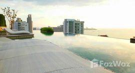 Available Units at Baan Plai Haad