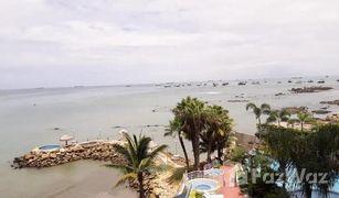 3 Habitaciones Apartamento en venta en La Libertad, Santa Elena Puerto Lucia - Salinas