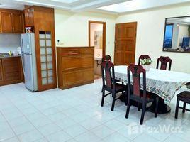 2 Bedrooms Condo for rent in Nong Prue, Pattaya Center Condo