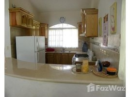 недвижимость, 4 спальни на продажу в , Puerto Plata Cabarete