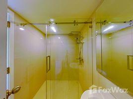 1 Bedroom Property for sale in Khan Na Yao, Bangkok Blossom Condo @ Fashion Altitude
