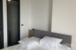 1 bedroom Condo for sale at EDGE Central Pattaya in Chon Buri, Thailand