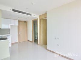 2 Bedrooms Condo for rent in Nong Prue, Pattaya The Riviera Jomtien