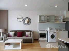 2 Bedrooms Condo for rent in Chang Khlan, Chiang Mai The Astra Condo