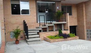 3 Habitaciones Apartamento en venta en , Antioquia AVENUE 69B # 32C 65