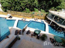 Studio Apartment for sale in Patong, Phuket Bayshore Ocean View