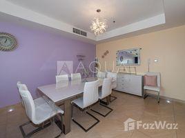 2 Bedrooms Apartment for sale in , Dubai Riah Towers