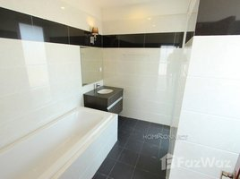 1 Bedroom Apartment for rent in Stueng Mean Chey, Phnom Penh Other-KH-23177