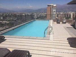 2 Schlafzimmern Appartement zu vermieten in Puente Alto, Santiago Santiago