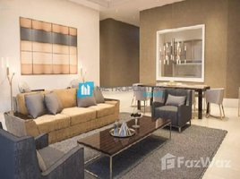 5 Bedrooms Penthouse for sale in Opera District, Dubai Opera Grand