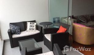 3 Habitaciones Casa en venta en Distrito de Lima, Lima Llano Zapata