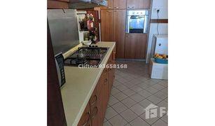 3 Bedrooms Property for sale in Mountbatten, Central Region Meyer Road