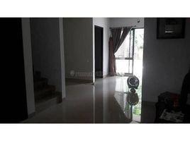 4 Bedrooms House for sale in Lima, West Jawa Cilandak, Jakarta Selatan, DKI Jakarta