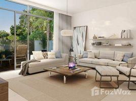 3 chambres Maison de ville a vendre à EMAAR South, Dubai Urbana