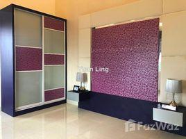 6 Bedrooms House for sale in Petaling, Kuala Lumpur Sri Petaling