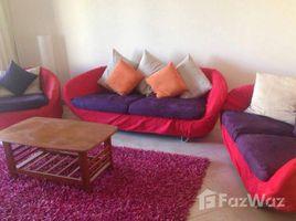 5 غرف النوم فيلا للإيجار في , الاسكندرية Marassi