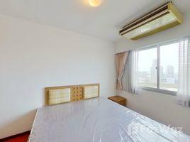 2 Bedrooms Condo for rent in Bang Phongphang, Bangkok S.V. City Rama 3