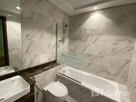 1 Bedroom Apartment for rent in , Dubai Emerald Jadaf Metro