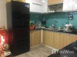 2 Bedrooms Condo for sale in Ward 1, Ho Chi Minh City Samland Airport