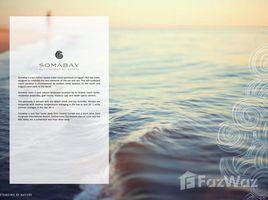 Al Bahr Al Ahmar own your unit Soma Bay only 10% down payment 2 卧室 住宅 售
