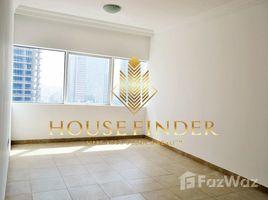 1 Bedroom Apartment for rent in , Dubai MAG 218