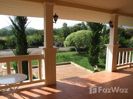 4 Bedrooms House for sale in Mu Si, Nakhon Ratchasima Wood Park Home Resort