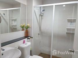 1 Schlafzimmer Wohnung zu verkaufen in Bang Chak, Bangkok Regent Home Sukhumvit 97/1