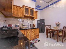 5 Bedrooms House for sale in Ward 4, Lam Dong Biệt thự liên kế mới xây, đường Đào Duy Từ, P. 4, Đà Lạt, kinh doanh khách sạn, homestay