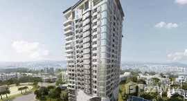 Available Units at The Peninsula Private Residences