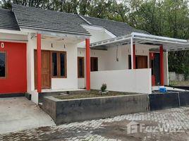 2 Bedrooms House for sale in Kasihan, Yogyakarta Puri Nirwana Bangunjiwo