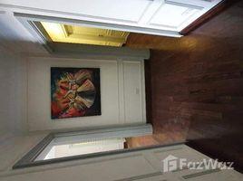 3 غرف النوم شقة للإيجار في , الجيزة Fully Finished Flat For Rent At Westown Sodic West