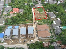 N/A Land for sale in Wat Ket, Chiang Mai Land 299 Sqw For Sale In Chiang Mai City