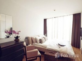 2 Bedrooms Condo for sale in Khlong Tan Nuea, Bangkok The Alcove Thonglor 10