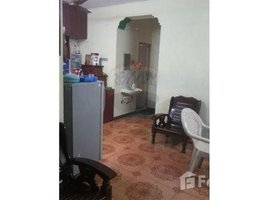 2 Bedrooms Apartment for sale in n.a. ( 913), Gujarat Chrompet