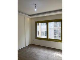 3 غرف النوم شقة للبيع في التجمع الخامس, القاهرة La Mirada Compound