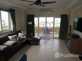 2 Bedrooms Condo for sale in Nong Prue, Pattaya View Talay 1